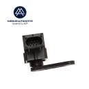 Maybach 57 / 62 Air suspension level sensor A0105427617