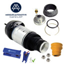 Mercedes GL-Class (X166) Air spring for shock absorbing...
