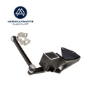 AUDI A4 (8D_) Level sensor headlight range control 4B0907503 with linkage
