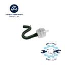 Bentley Bentayga Repair kit Air filter compressor air suspension 4M0698030