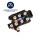 Bentley Bentayga Valve unit air suspension 4M0616013
