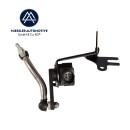 AUDI Q5 Level sensor Headlight range adjustment...