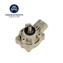 LEXUS RX300/330/350 Level sensor without linkage rear RH 89407-48030, 89407-48020