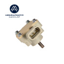 LEXUS IS200/300 level sensor without linkage front LH...