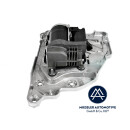 Citroen Picasso C4 Compressor assembly air suspension