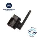 AUDI A4 (B6,B7) Level sensor / headlight control front 8E0941285J