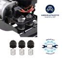 Citroen Jumpy Compressor air suspension 9677839180