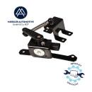 AUDI TT/TTS (8J) Level sensor headlight range control Front wheel drive 1K0941273L